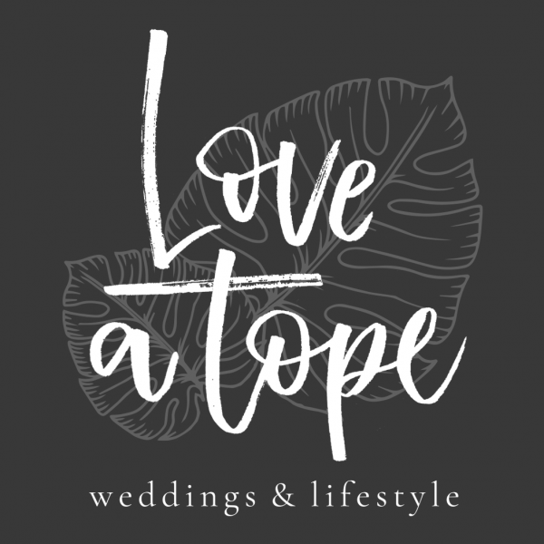 loveatope